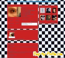 Layout Thumbnail