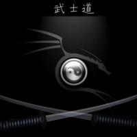Yin-Yang Swords