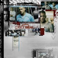 Prison Break 05