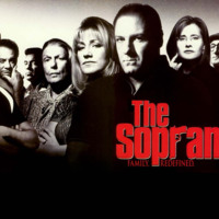 The Sopranos: Family.Redefined
