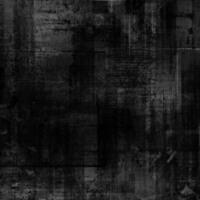Black & grey