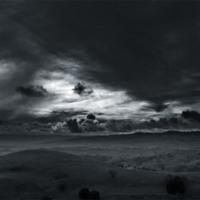 Black & White Hills