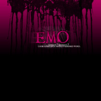 Am I Emo?