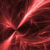 Red Light Fractal