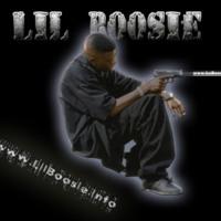 Lil Boosie Bad Azz