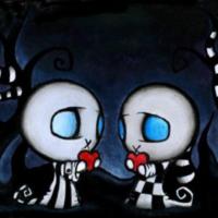 Little Ghost People