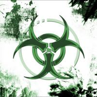 Green Biohazard