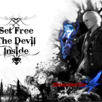 Set Free the Devil Inside