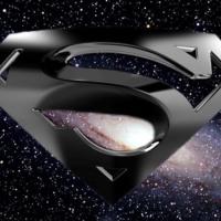 Silver Superman