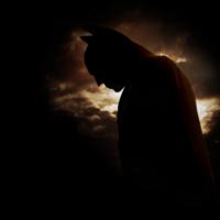 Rise of the Dark Knight