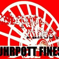 Ruhrpott Fitness