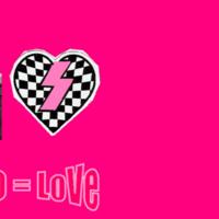 Emo=Love