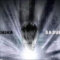 Naruto-Uchiha & Sasuke Chidori