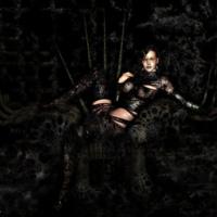 Dark Temptrest