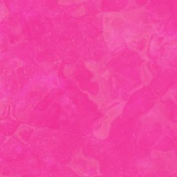 Pink Fairy Dust