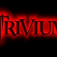 Trivium Red & Black