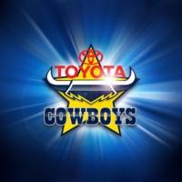 Toyota Cowboys