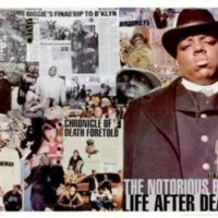 The Notorious B.I.G.-Life After Death