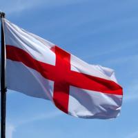 England Footy