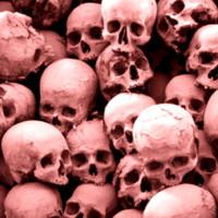 P!nk Catacombs
