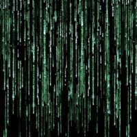 Matrix Codes