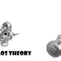 The Chaos Theory