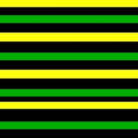 Jamaican colors