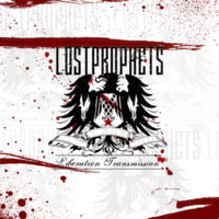 Loat Prophets-Liberation Transmission