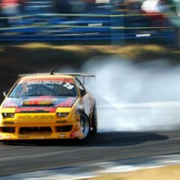 Drift! Race Car