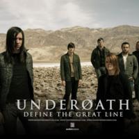 Underoath: Define the Great Line