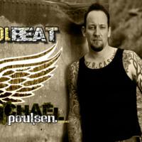 Volbeat michael poulsen