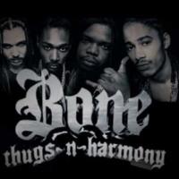 Bone Thugs~n~Harmony