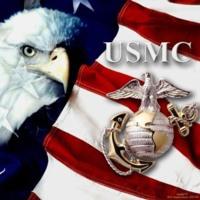 USMC Eagle