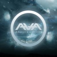 Angels & Airwaves Logo