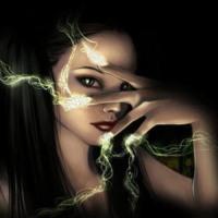 Magical Temptrest