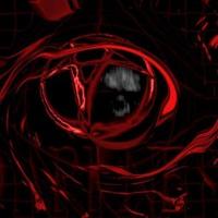 Red darkness