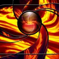 Fire Circle & Turns