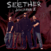 Seether-Disclaimer II