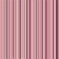 Pink, Brown, Mauve Stripes