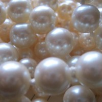 June Pearls