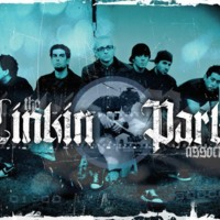 The Linkin Park Association