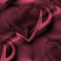 Satin love