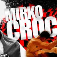 Mirko Crocop