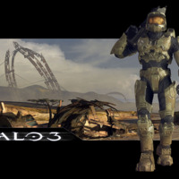 Halo 3 Rules