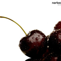 Dark Cherries