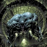 Sewer Venom