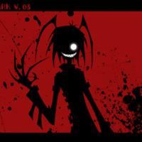 Psycho 2Dark V. 03