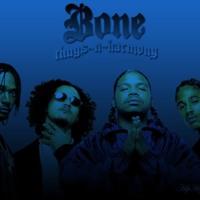 Bone thugs-n-harmony Blue