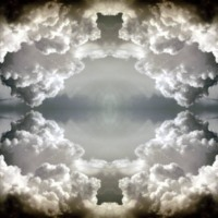 Cloud Reflections