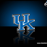 University of Kentucky Cats